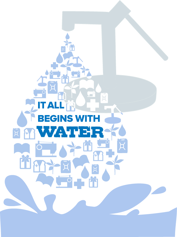 HHI Water Logo 2018